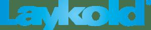 Laykold Brand Logo