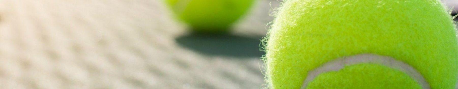 tennis_courts_construction